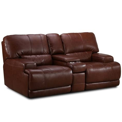 weekends only recliners 82 best leather love images on pinterest mattress sofas