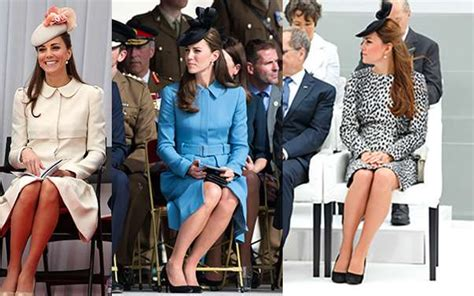duchess slant the secret behind kate middleton s perfect pictures nova 937