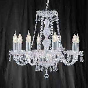 chandelier parts and accessories chandelier accessories
