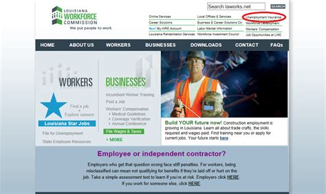 claim georgia unemployment benefits unemployment weekly claim unemployment weekly claim in