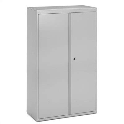 cheap haworth office furniture door storage cabinets