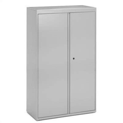 haworth cabinets cheap haworth office furniture door storage cabinets