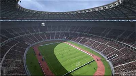 stadion olympik fifa football gaming wiki