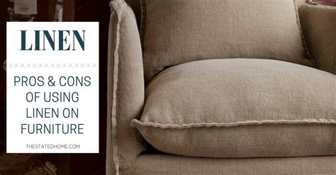 Cons Upholstery by Be Stated A By The Stated Home