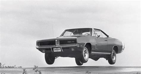 what year was the charger in dukes of hazzard quot dukes of hazzard quot 69 charger r t photos dodge 100