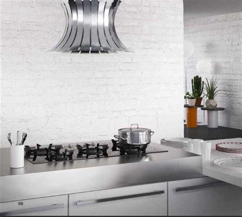 vendita top per cucine top per cucine in acciaio inox negozio mybricoshop