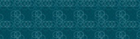 golang pattern library pravj geopattern create beautiful generative image