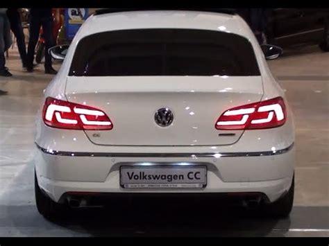 2017 volkswagen cc r line 4motion executive 2015 passat cc r line 4motion