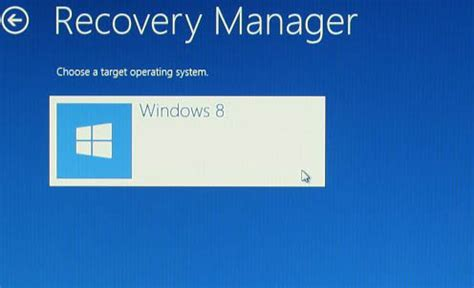 resetting hp windows 8 how to restore hp laptop to factory setting