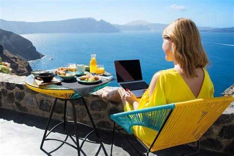 casa vacanza costiera amalfitana casa vacanze e appartamenti in affitto in costiera