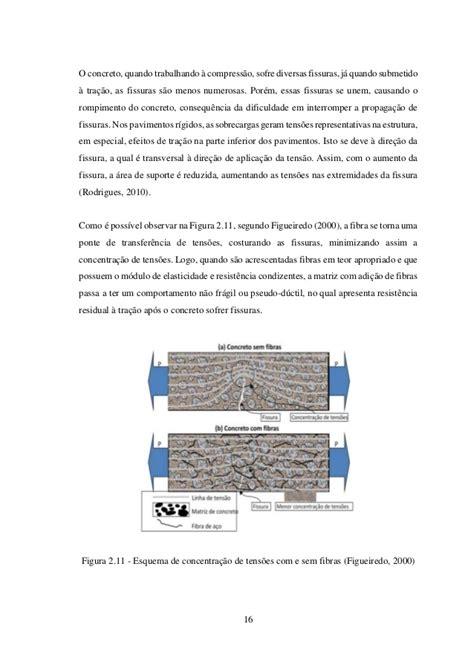 lade a pavimento disserta 231 227 o analise da infraestrutura de pavimentos