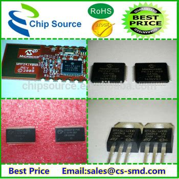 is a transistor an integrated circuit transistor p80nf55 08 ic integrated circuit buy p80nf55 08 p80nf55 08 ic p80nf55 08 ic product
