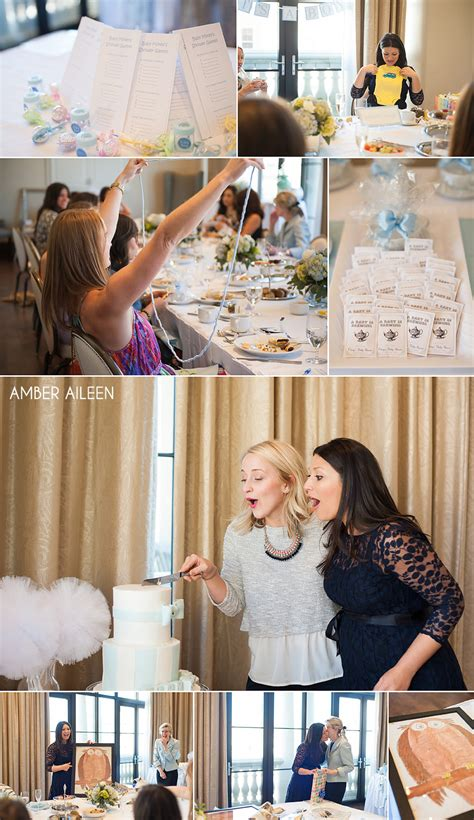 Where To A Baby Shower In San Antonio by It S A Boy San Antonio Baby Shower Photographers