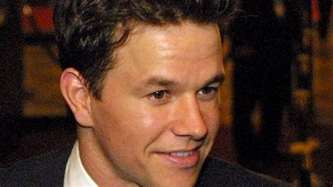 mark wahlberg actor mark wahlberg blames reporter for 9 11 rant