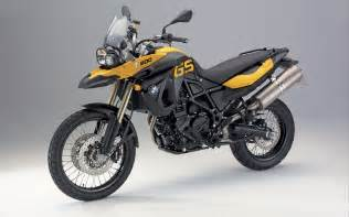 Bmw Gs Motorcycle F 800 Gs Bmw Motorcycles Wallpapers And Images