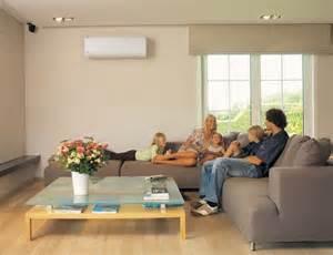 mini split air conditioners bob vila radio bob vila