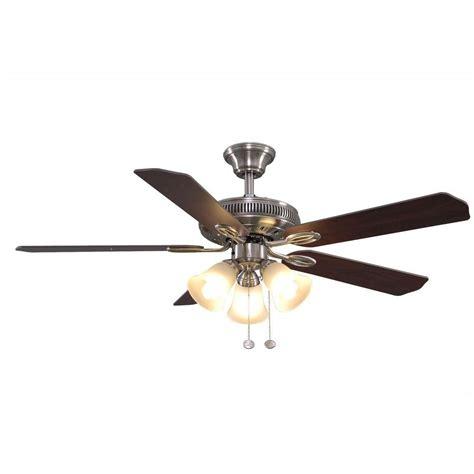 Cost Of Installing Ceiling Fan by 10 Reasons To Hton Bay Glendale Ceiling Fan In Your Outdoor Patio Warisan Lighting