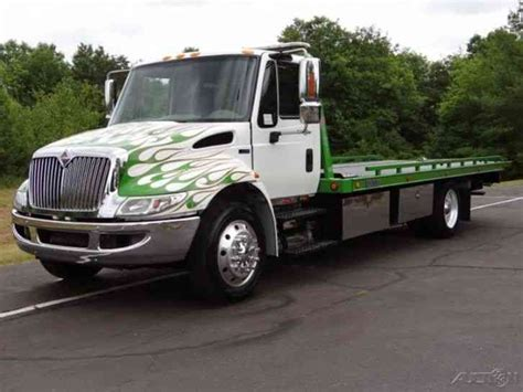 used wrecker beds for sale rollback tow truck used rollback tow truck rollback tow truck html autos weblog