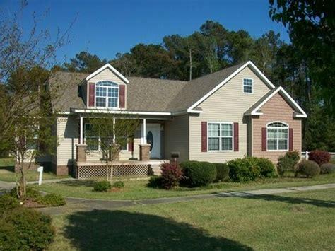 myrtle modular homes select homes myrtle sc