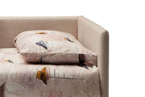 cuscini da letto ladari da letto