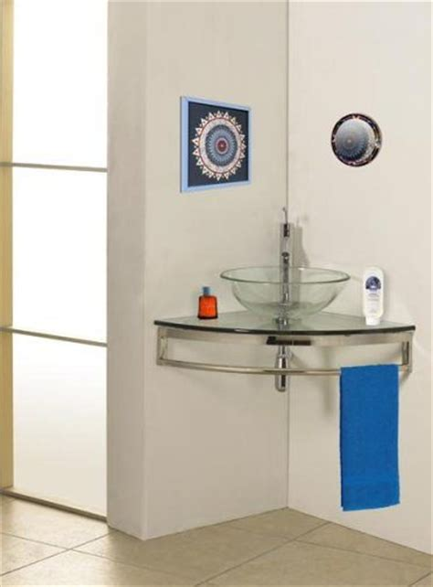dreamline dlvg 1103 modern bathroom corner mount glass