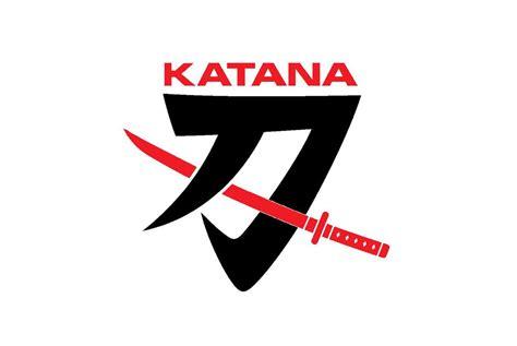 Suzuki Katana Logo Suzuki To Revive Their Katana Brand