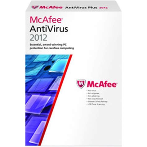 mcafee antivirus full version kickass mcafee antivirus plus 2012 full version go download best