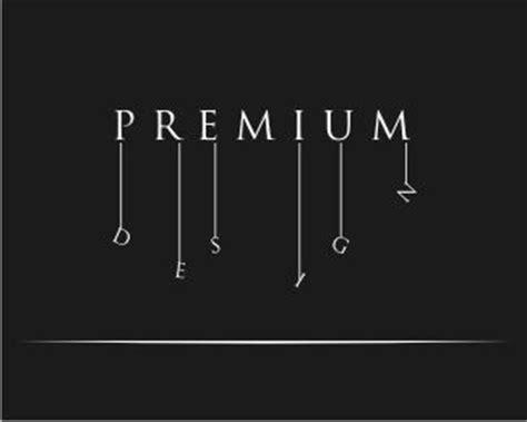 premium logo templates logopond logo brand identity inspiration premium