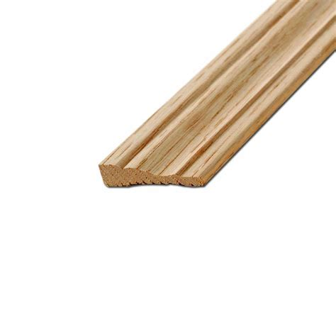 decorative trim home depot decorative moulding home depot 28 images american wood