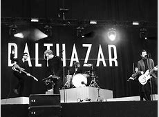 Balthazar (band) - Wikipedia I M Lost