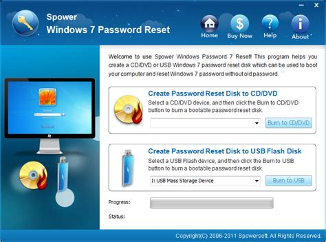 reset windows 7 password quick download toshiba easy media windows 7 software infibia