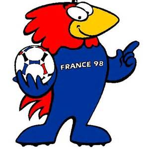 finale de la coupe du monde 98 jeudi 10 juillet 2014