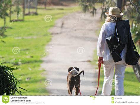 mujer se pega con perro mujer se pega con el perro por el culo chileno opina