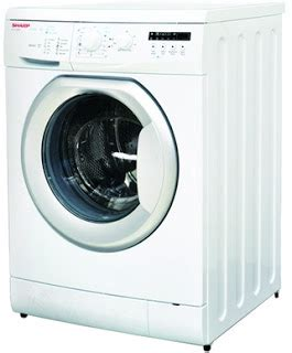 Mesin Cuci Samsung Front Loading Washer Wf 8590 daftar harga mesin cuci front load 2013