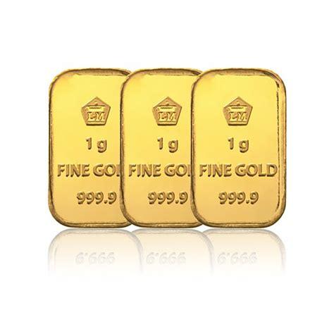 Logam Mulia Emas 24 Karat Antam 50gr jual beli emas antam 1 gr logam mulia emas batangan 100