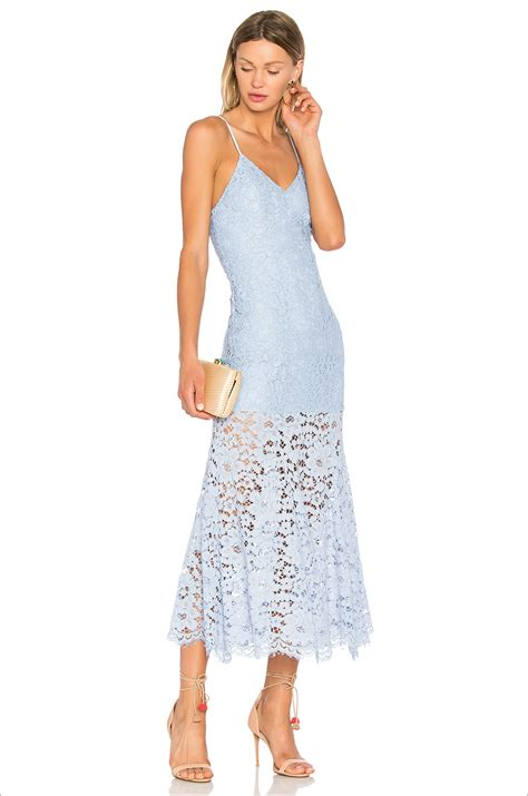 light blue dress for wedding guest wedding ideas 25 wedding guest dresses you ll