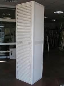 caldaie esterne prezzi 187 armadio copricaldaia da esterno