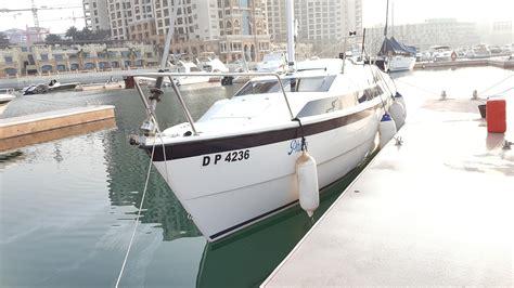 tattoo yachts 2015 tattoo yachts 26 sail boat for sale www yachtworld com