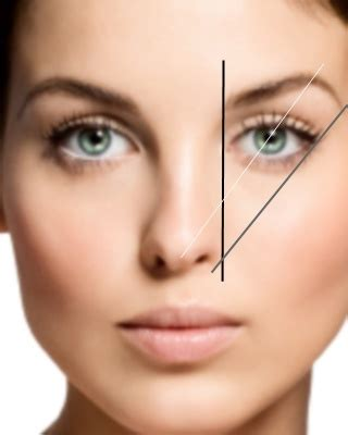 beauty·hair·makeup: how to get perfect eyebrows