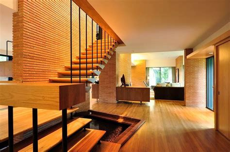 Century Stair by Mid Century Stairs Mid Century Modern Dream Home Pinterest