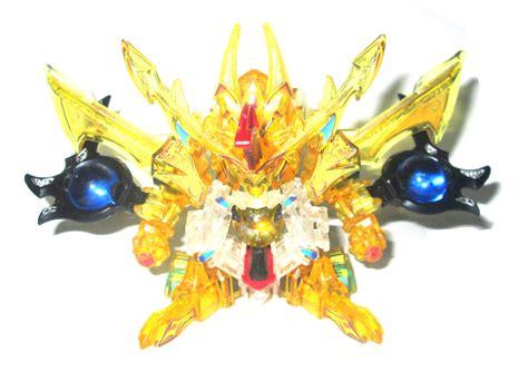 Takara Crash B Daman 010 Magnum Ifrit Starter Kit image keithstrife ultimate dragold01 jpg b daman wiki