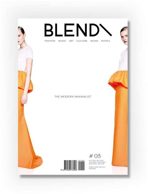 majalah fashion design 55 best magazine layout exle images on pinterest