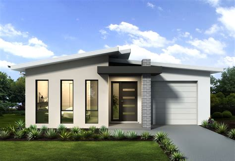 drhomes our home designs