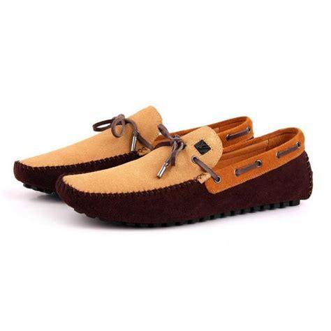 louis vuitton brown loafers louis vuitton brown loafer menswear