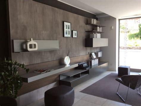 marche mobili soggiorno outlet mobili presotto