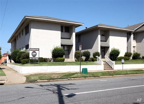 1 bedroom apartments in little rock ar ruth apartments little rock ar apartment finder