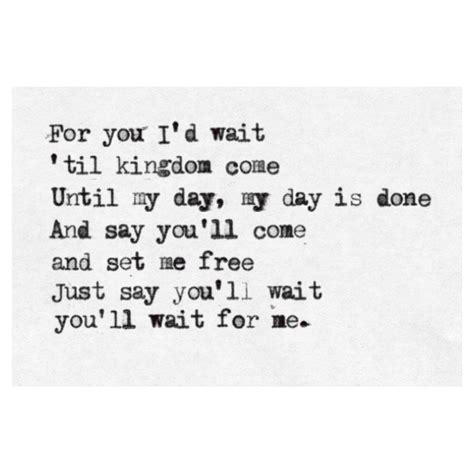 coldplay kingdom come till kingdom come coldplay my soundtrack pinterest