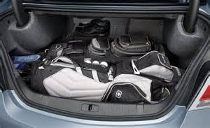 Buick Lacrosse Trunk Release Where Is Trunk Release Reviews On Buick Lacrosse 2017