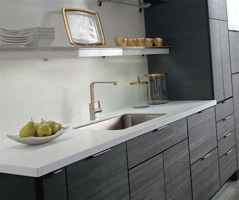 contemporary laminate kitchen cabinets diamond