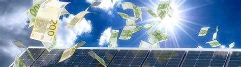 offerte zonnepanelen voorbeeld offerte zonnepanelen van best geteste panelen